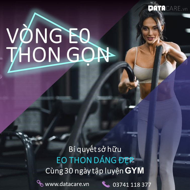 Banner Thể Thao – PA2910202011