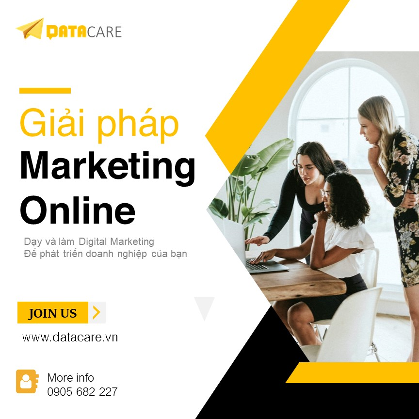 Mẫu Marketing – DC2010202001