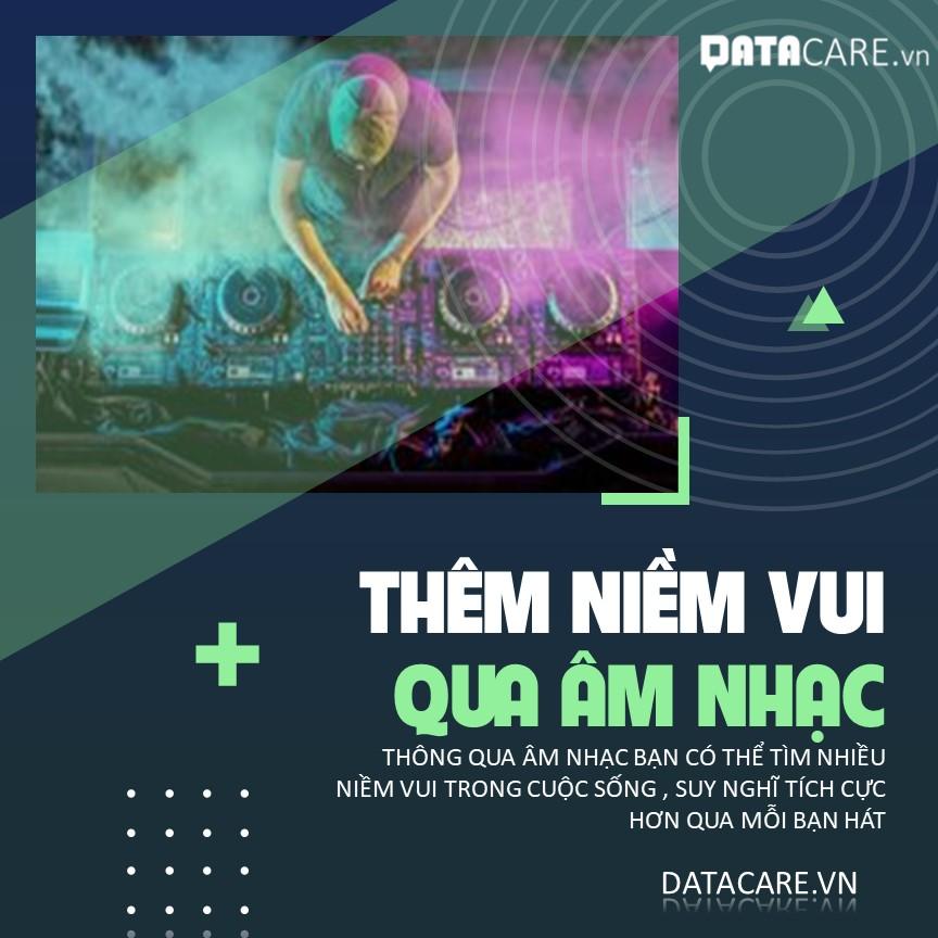 Banner Âm Nhạc – LVHB0911202013