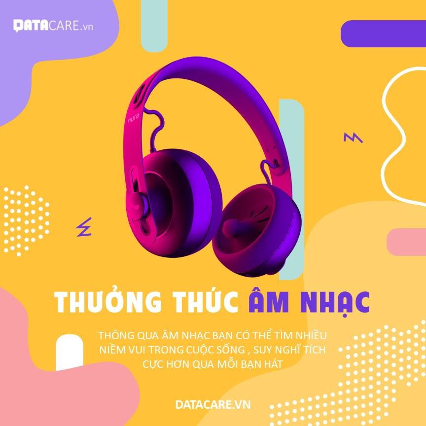 Banner Âm Nhạc – LVHB0911202015