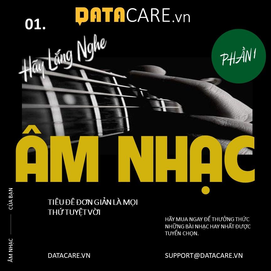 Banner Âm Nhạc – LVHB0911202008