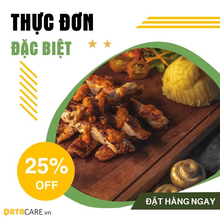 Banner Ẩm Thực – NA15112020025