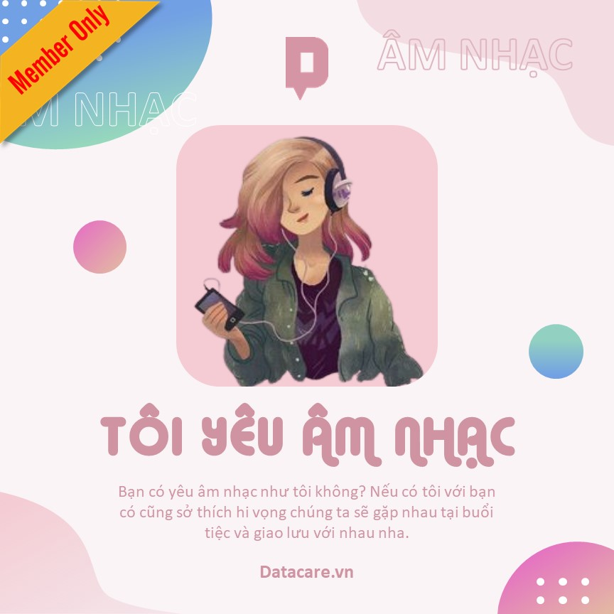 Banner Âm Nhạc – LVHB0911202012