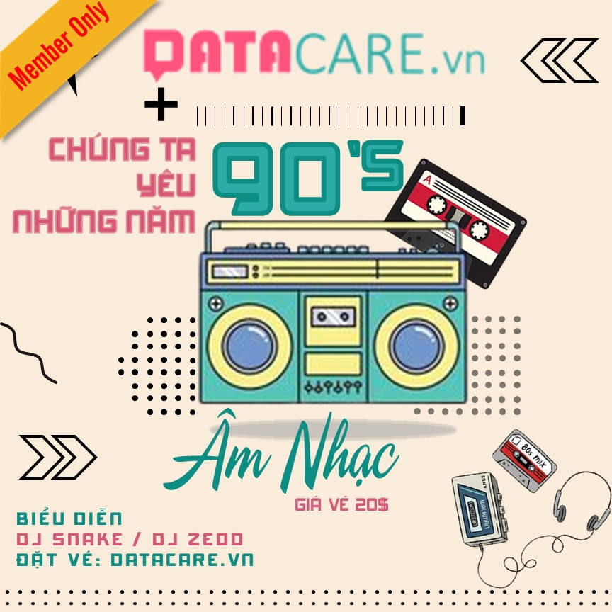 Banner Âm Nhạc – LVHB0911202014