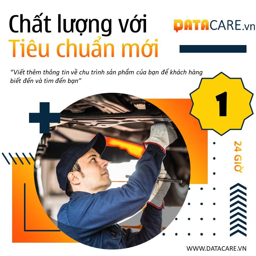 Banner Cơ Khí – TR1911202021