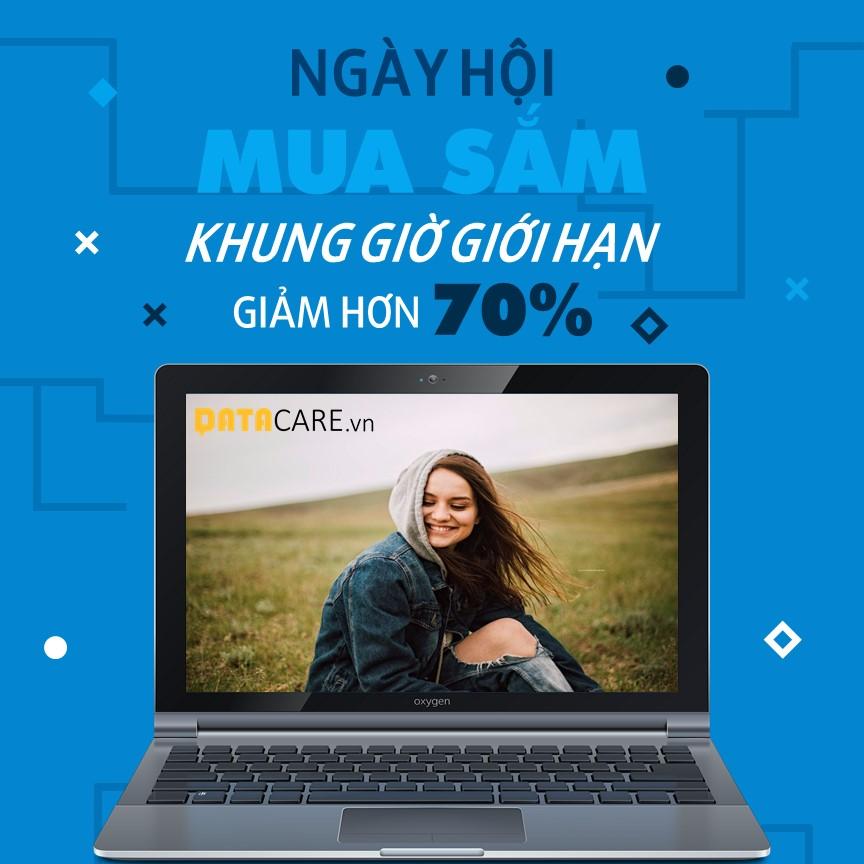 Banner Công Nghệ – TR2011202023