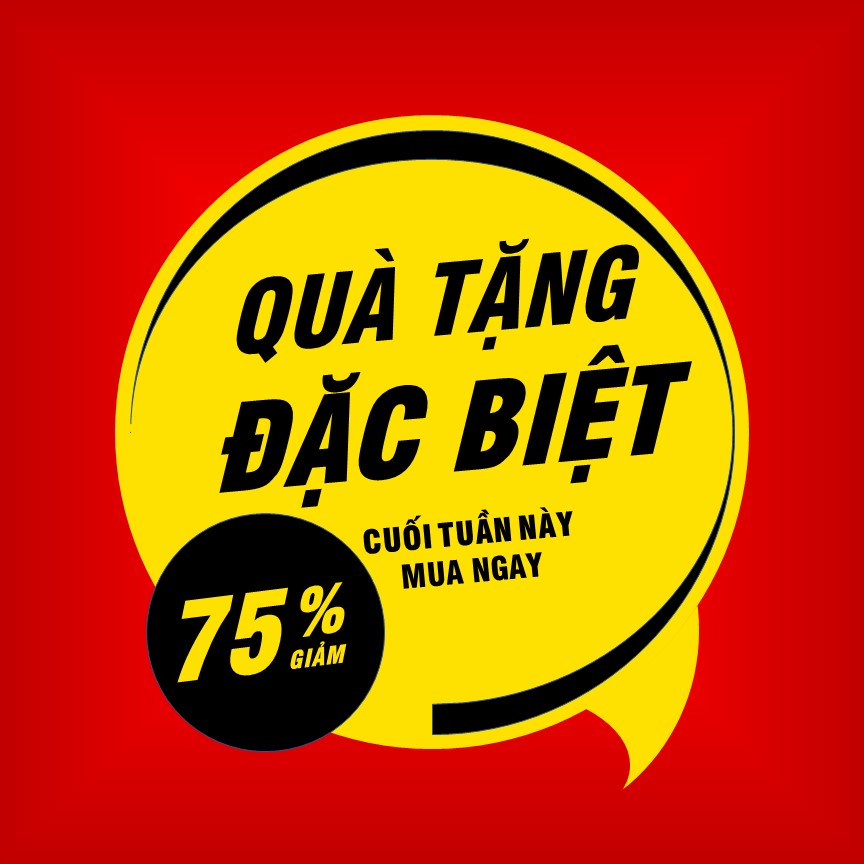 Banner Khuyến Mãi – TR1811202014