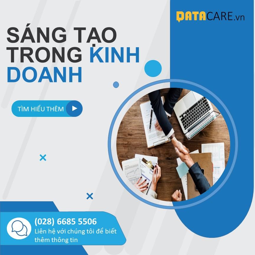 Banner Kinh Doanh – HV1011202002