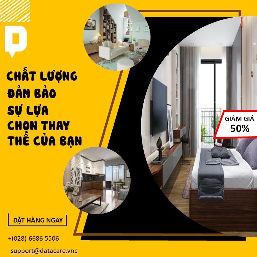 Banner Nội Thất – TR2411202003