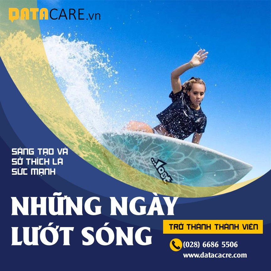 Banner Thể Thao – TR1711202026