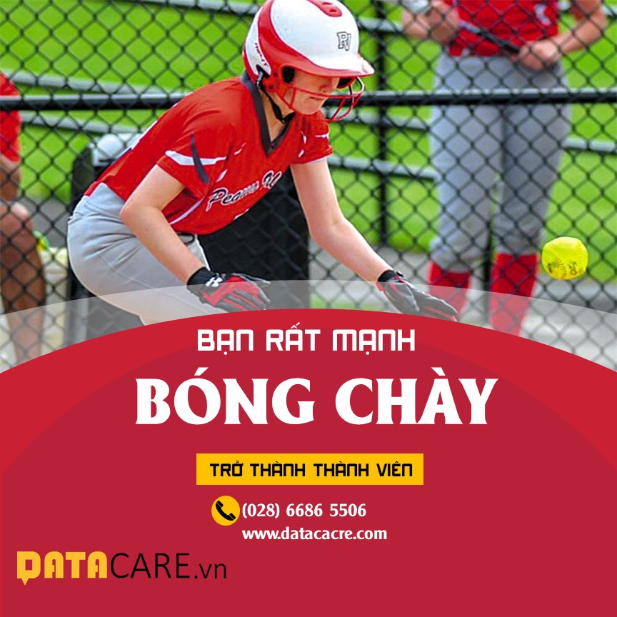 Banner Thể Thao – TR1711202027