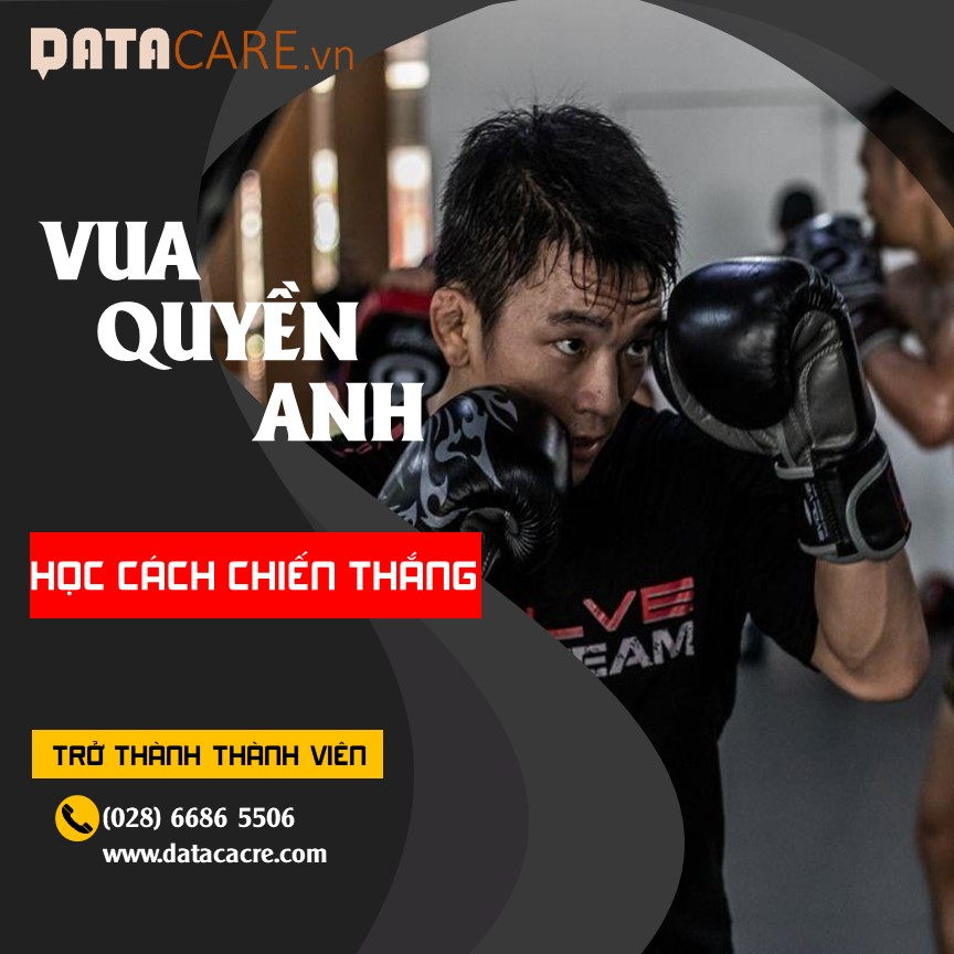 Banner Thể Thao – TR1711202028