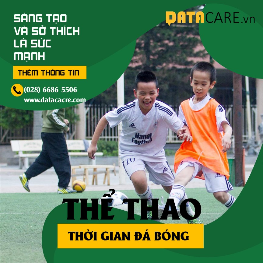 Banner Thể Thao – TR1711202030