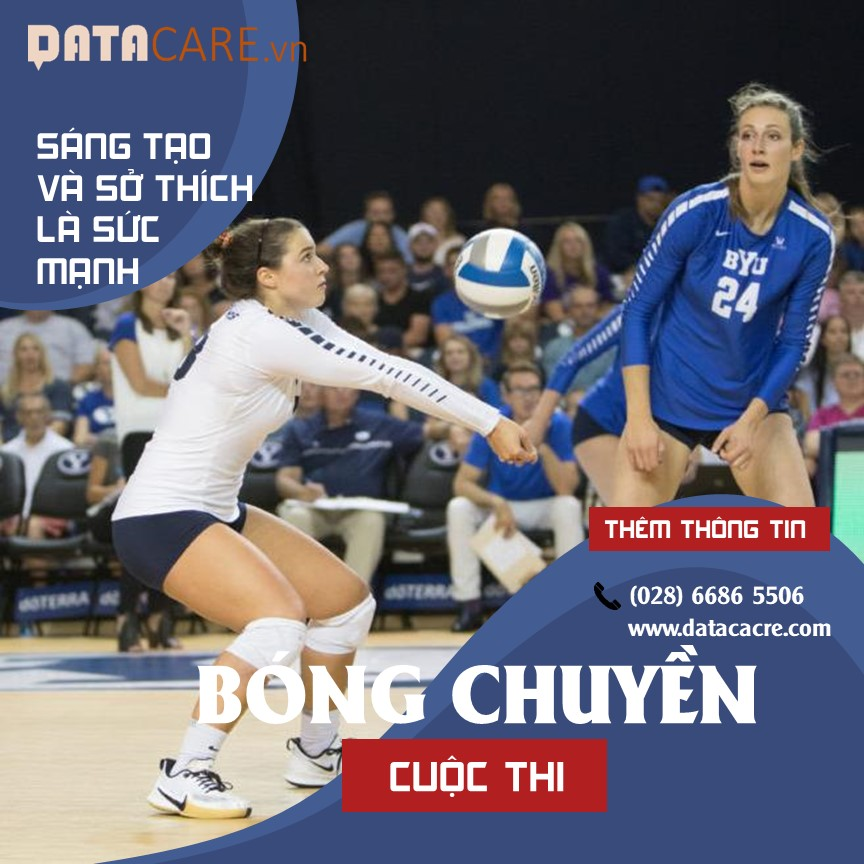 Banner Thể Thao – TR1711202032