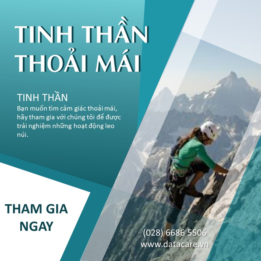 Banner Thể Thao – TR1711202037