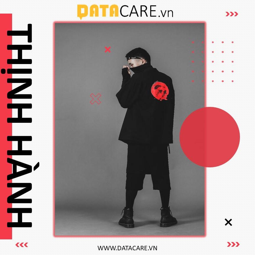 Banner Thời Trang – TR1711202038