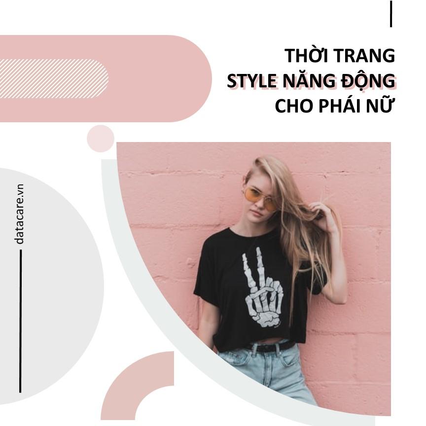 Banner Thời Trang – TR1811202009