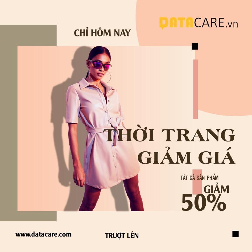 Banner Thời Trang – TR1911202024