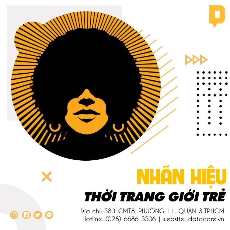 Banner Thời Trang – NA1511202008