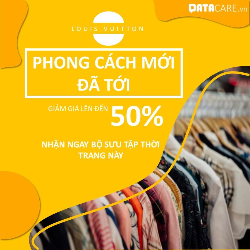 Banner Thời Trang – NA1511202009