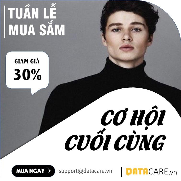 Banner Thời Trang – NA1611202009