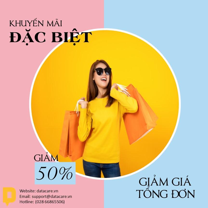 Banner Thời Trang – NA1611202015