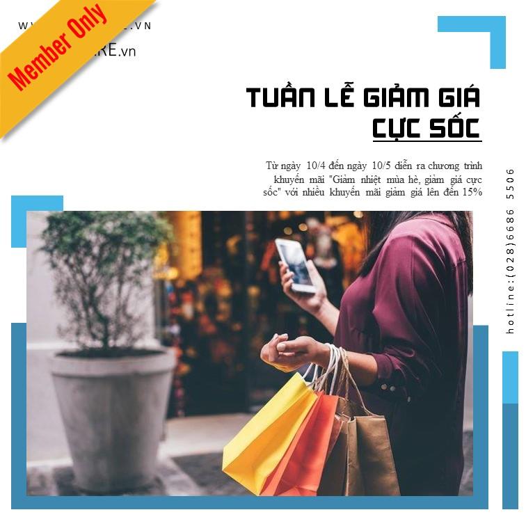Banner Thời Trang – NA1611202013