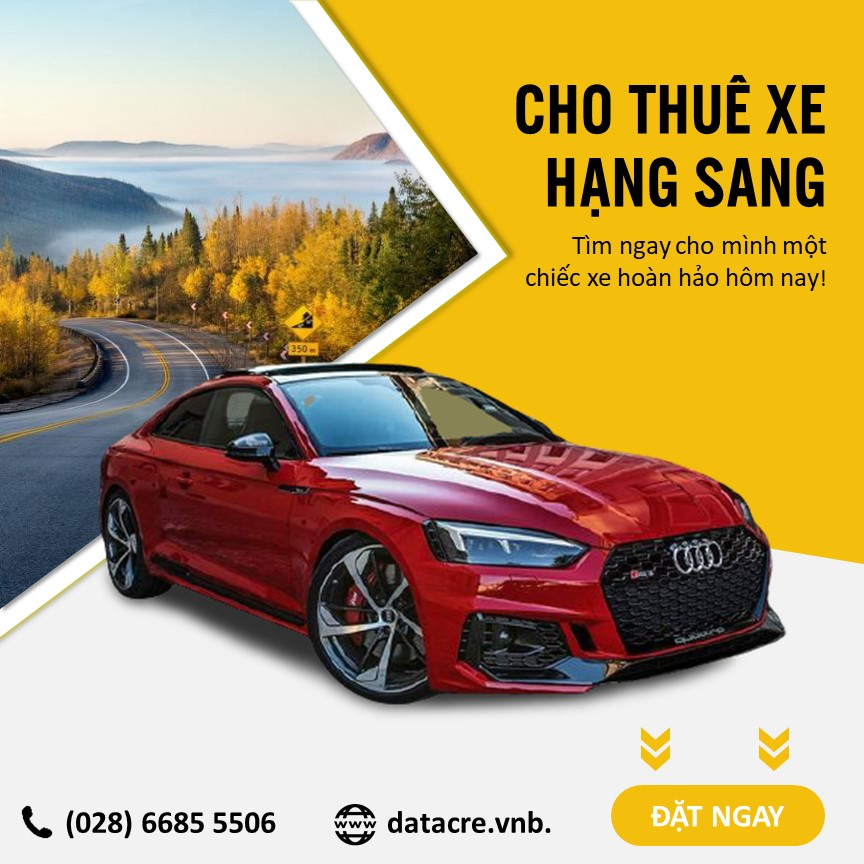Banner Xe Hơi – TR3011202012