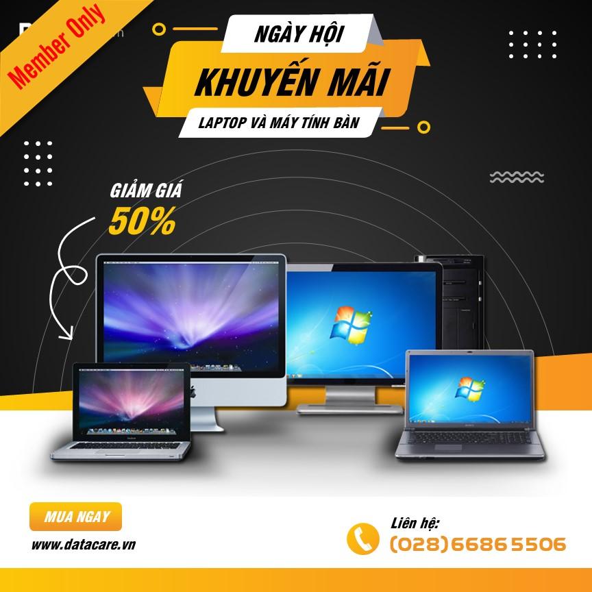 Banner Công Nghệ – TR0312202004