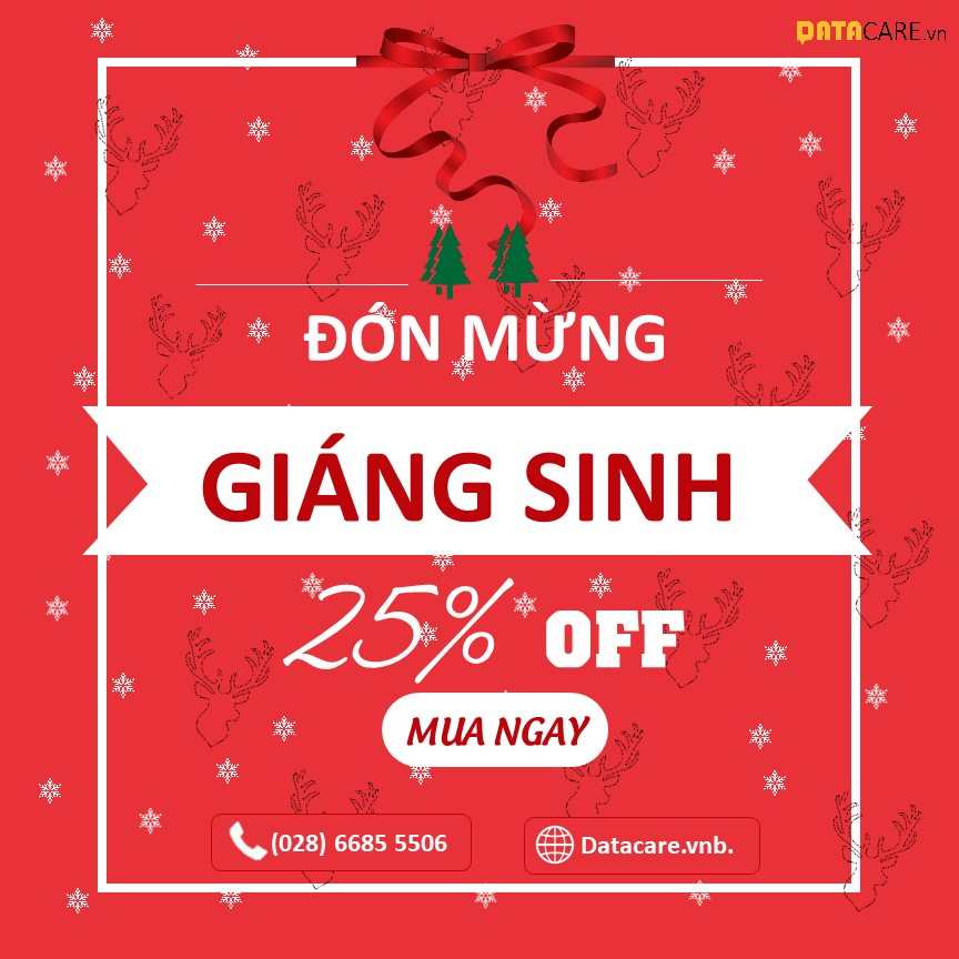 Banner Giáng Sinh – TR0112202014