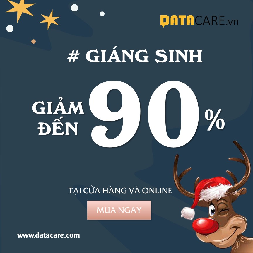Banner Giáng Sinh – TR0112202017