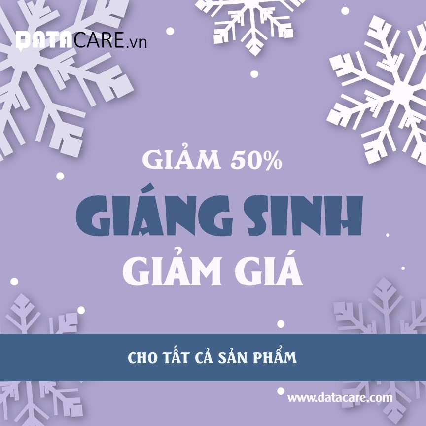 Banner Giáng Sinh – TR0112202025
