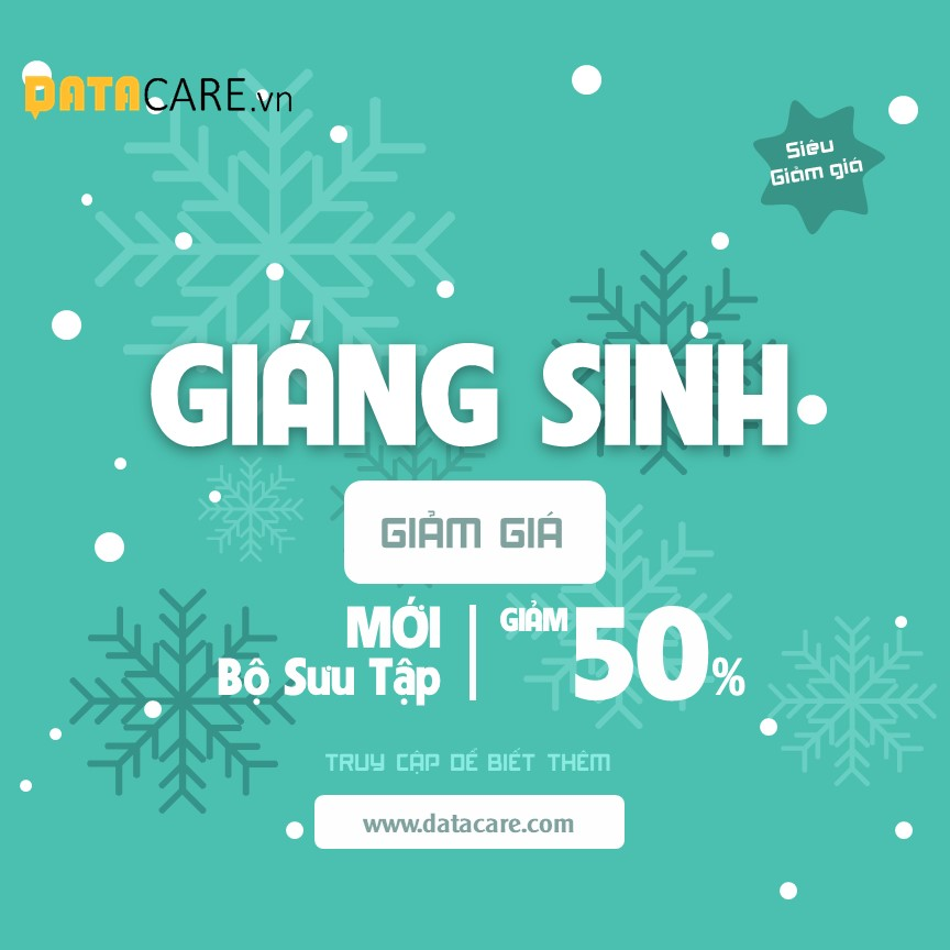 Banner Giáng Sinh – TR0112202030