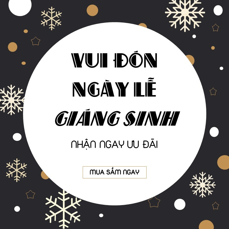 Banner Giáng Sinh – TR0112202031