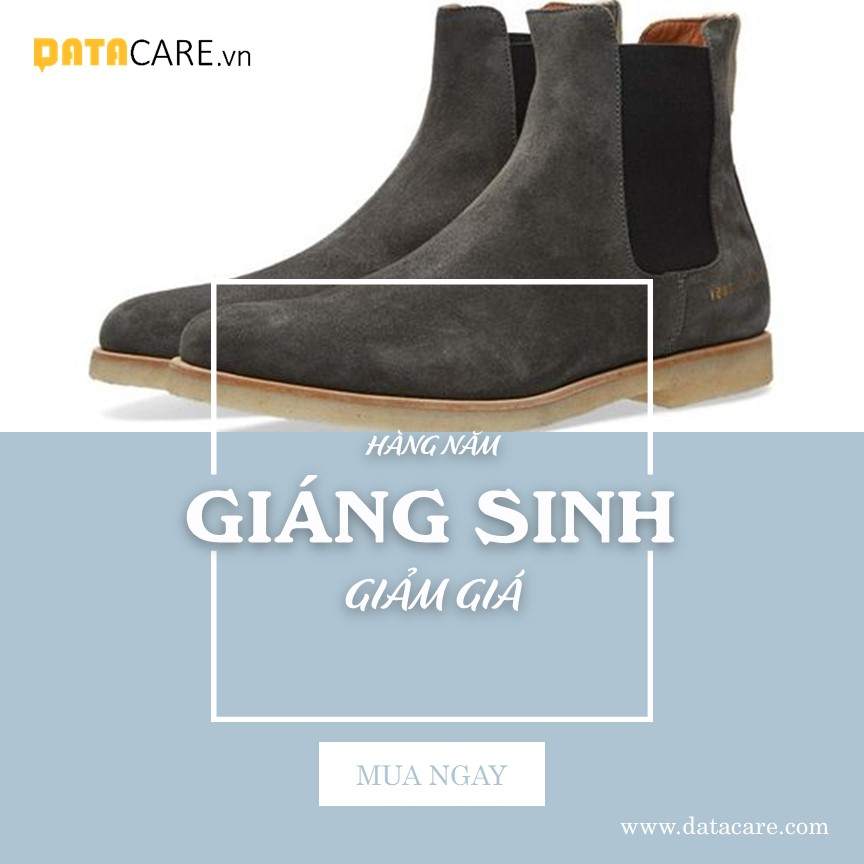 Banner Giáng Sinh – TR0112202033