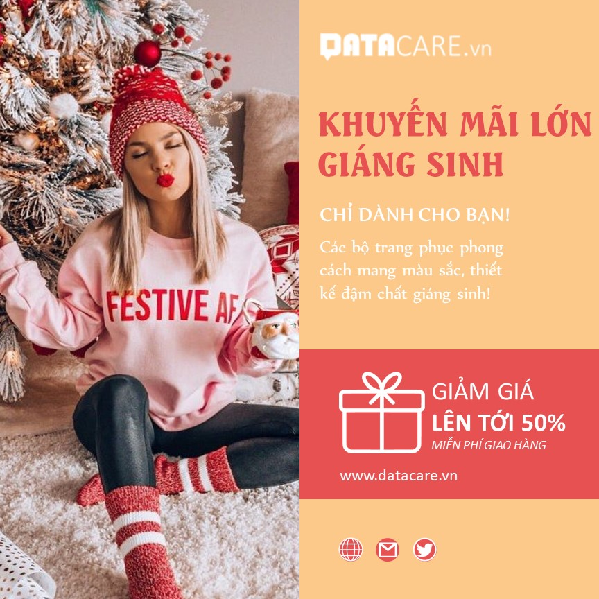 Banner Giáng Sinh – TR0112202034