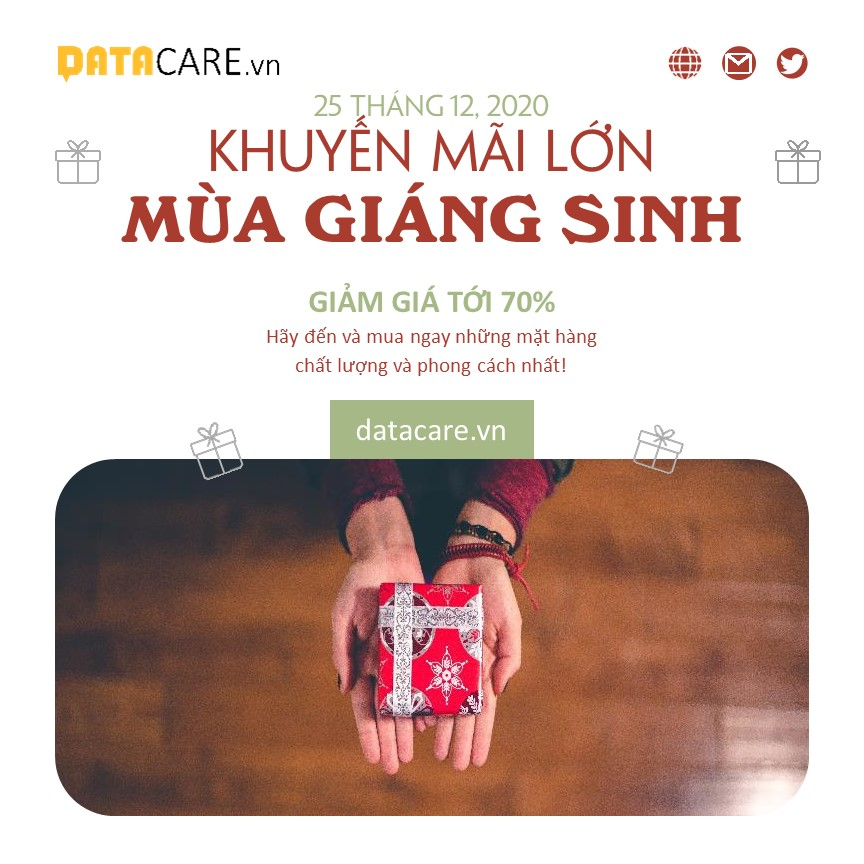 Banner Giáng Sinh – TR0112202036