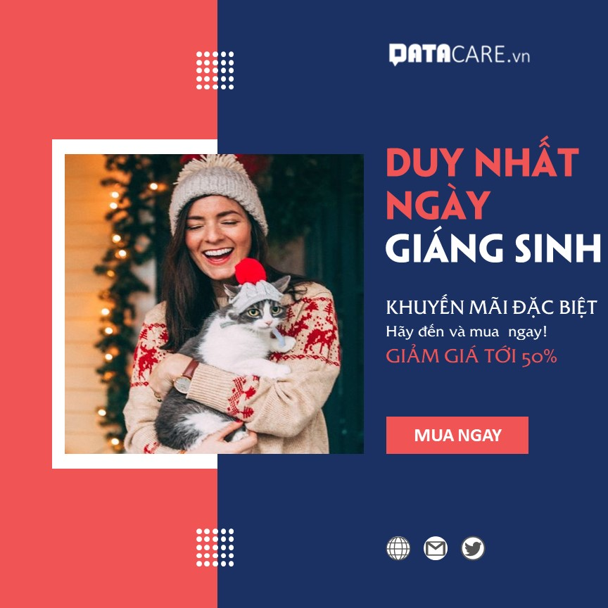 Banner Giáng Sinh – TR0112202037