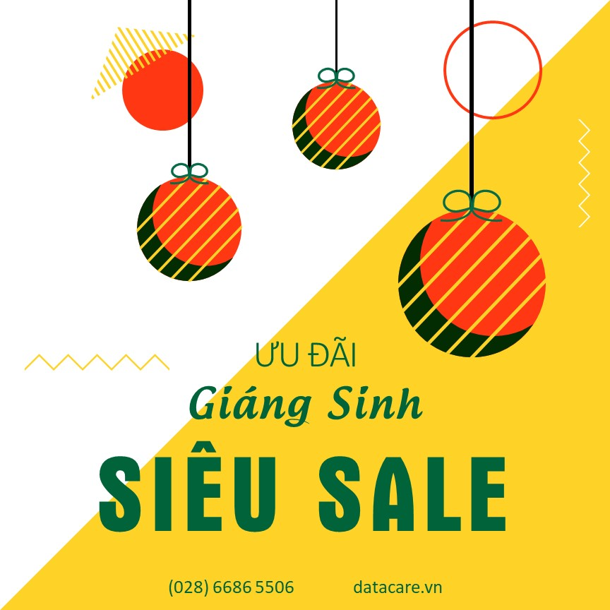 Banner Giáng Sinh – TR0112202038
