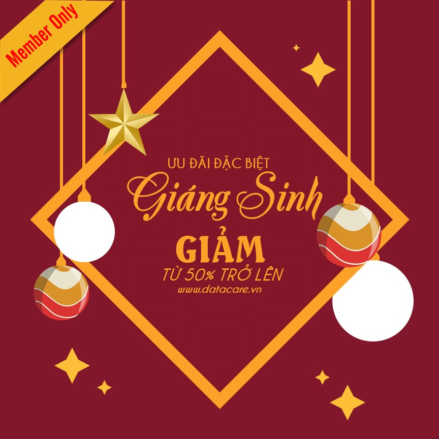 Banner Giáng Sinh – TR0112202039
