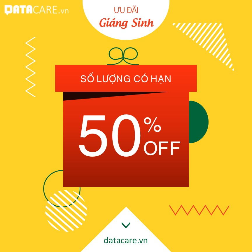 Banner Giáng Sinh – TR0212202014