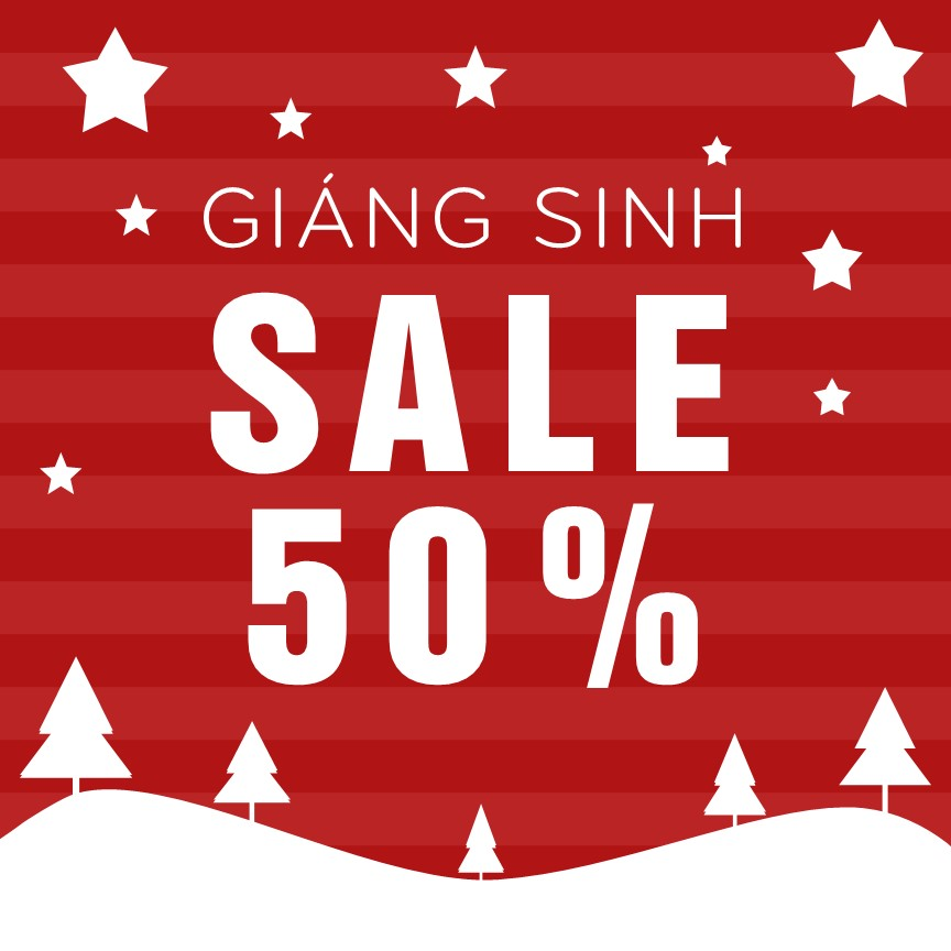 Banner Giáng Sinh – TR0212202018