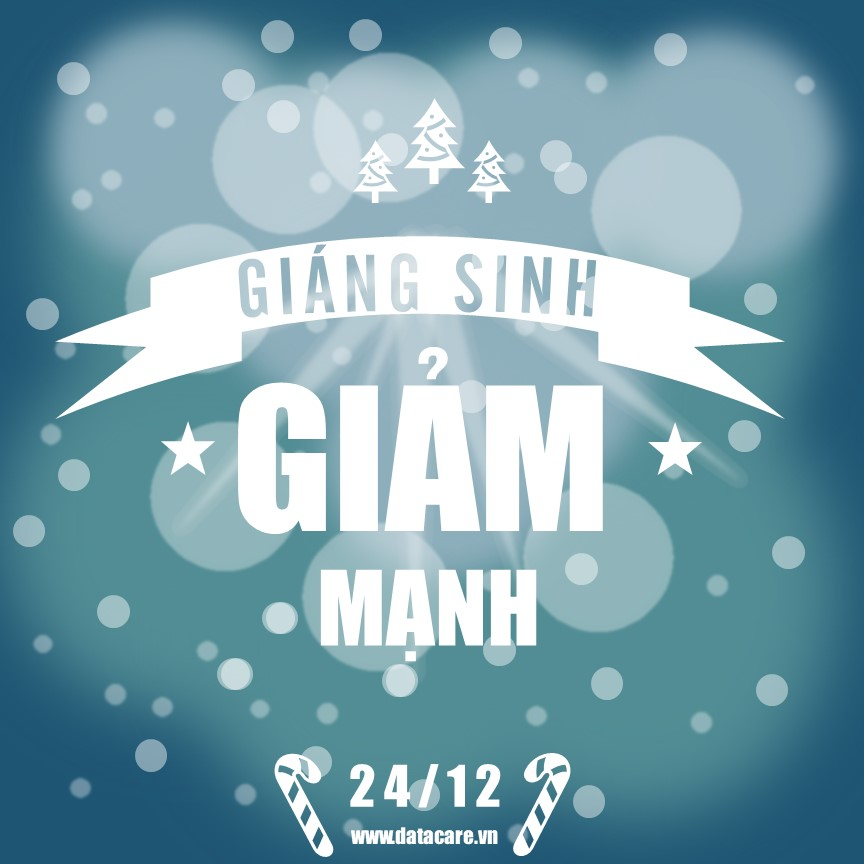 Banner Giáng Sinh – TR0612202004