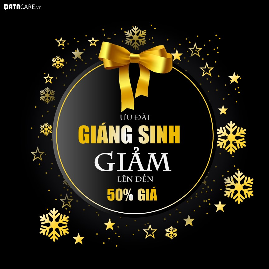Banner Giáng Sinh – TR0612202012