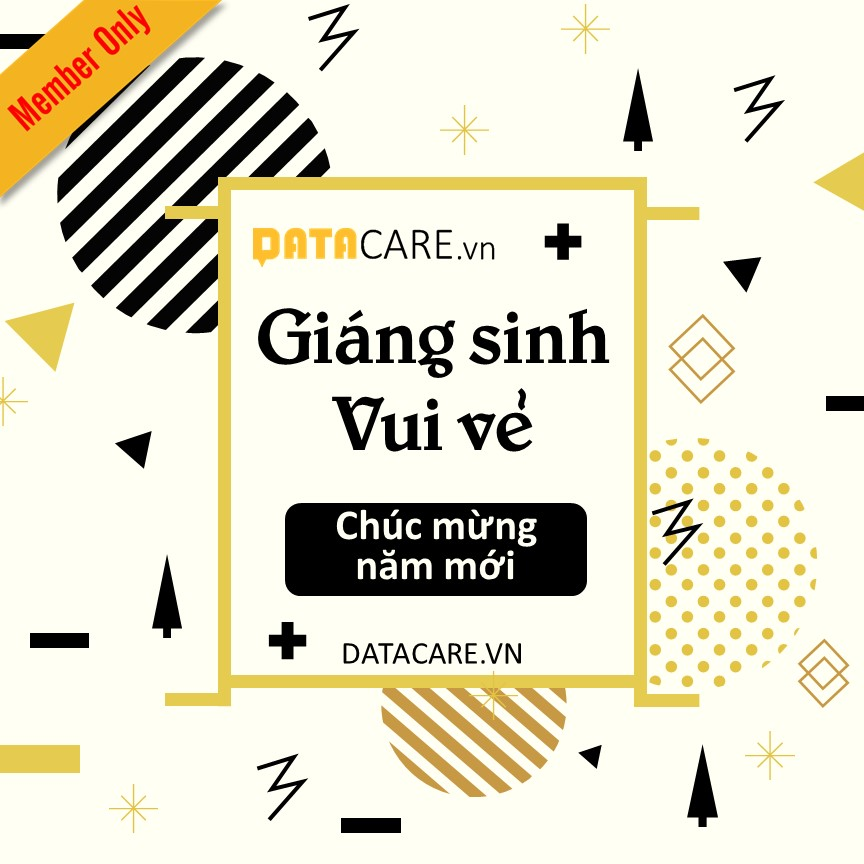 Banner Giáng Sinh – TR0912202005