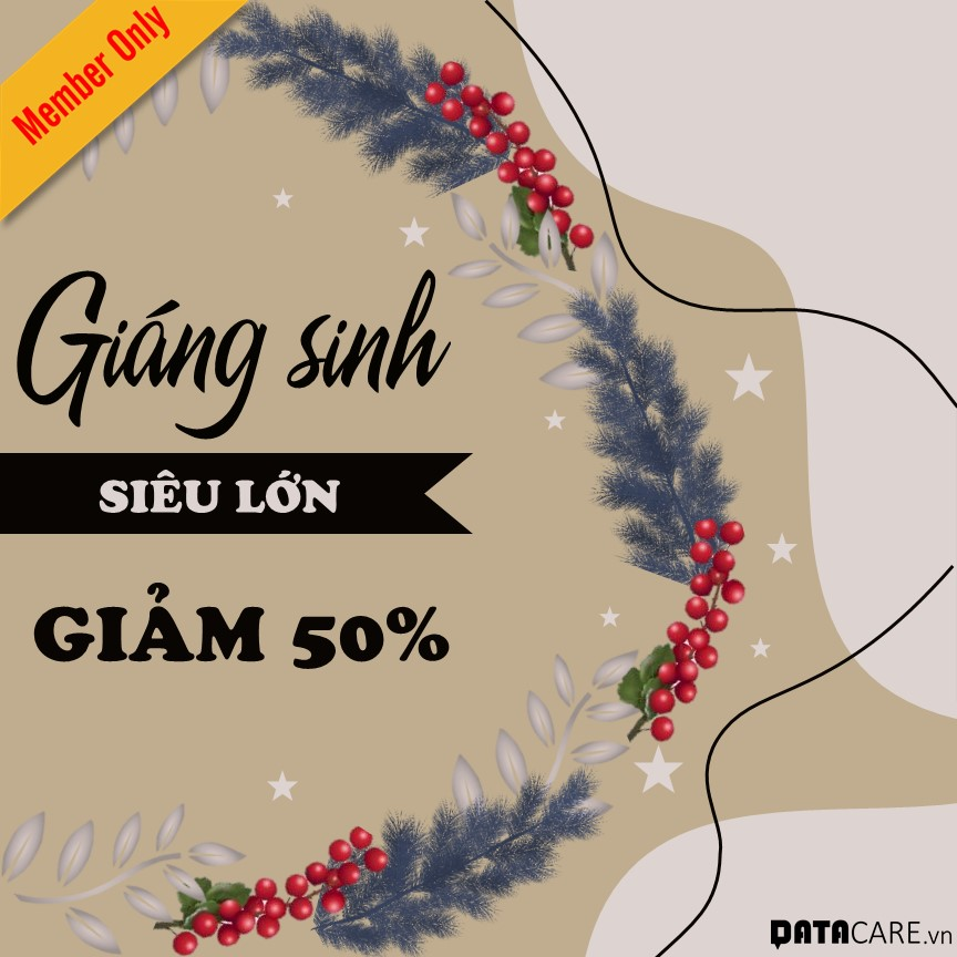 Banner Giáng Sinh – TR1312202004