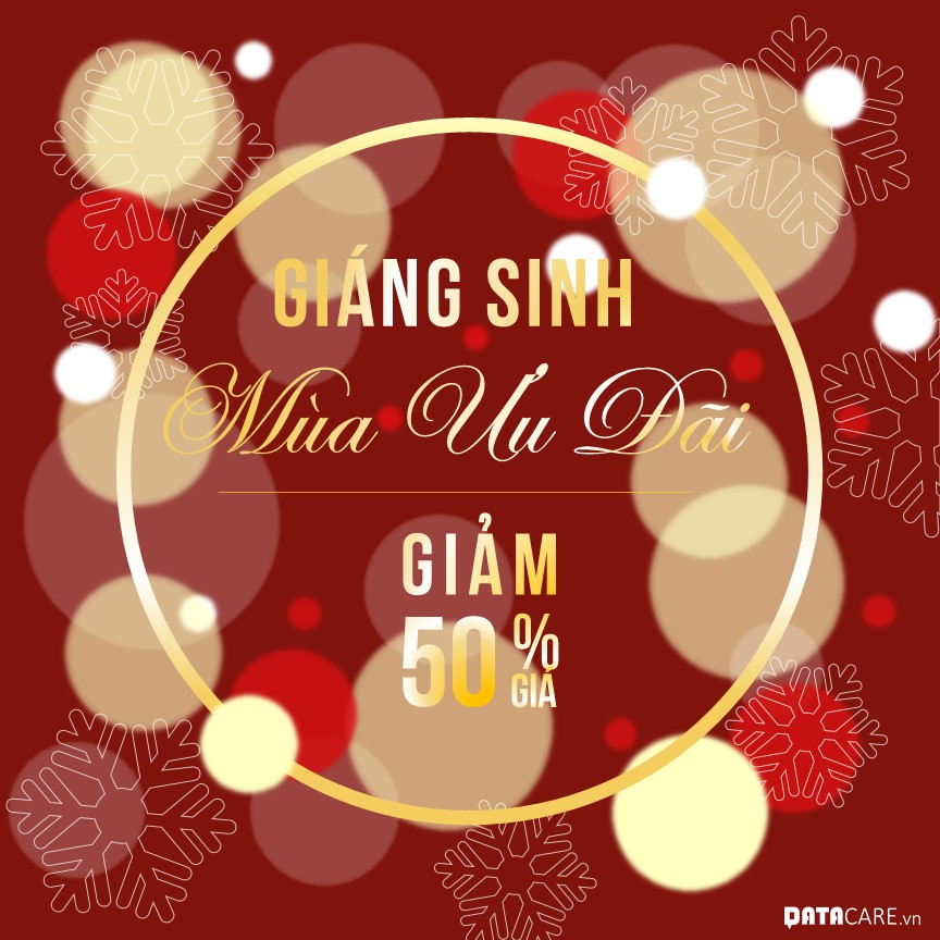 Banner Giáng Sinh – TR1312202005