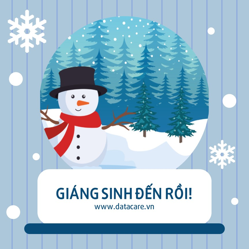 Banner Giáng Sinh – TR1312202010
