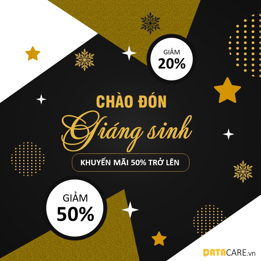 Banner Giáng Sinh – TR1312202017