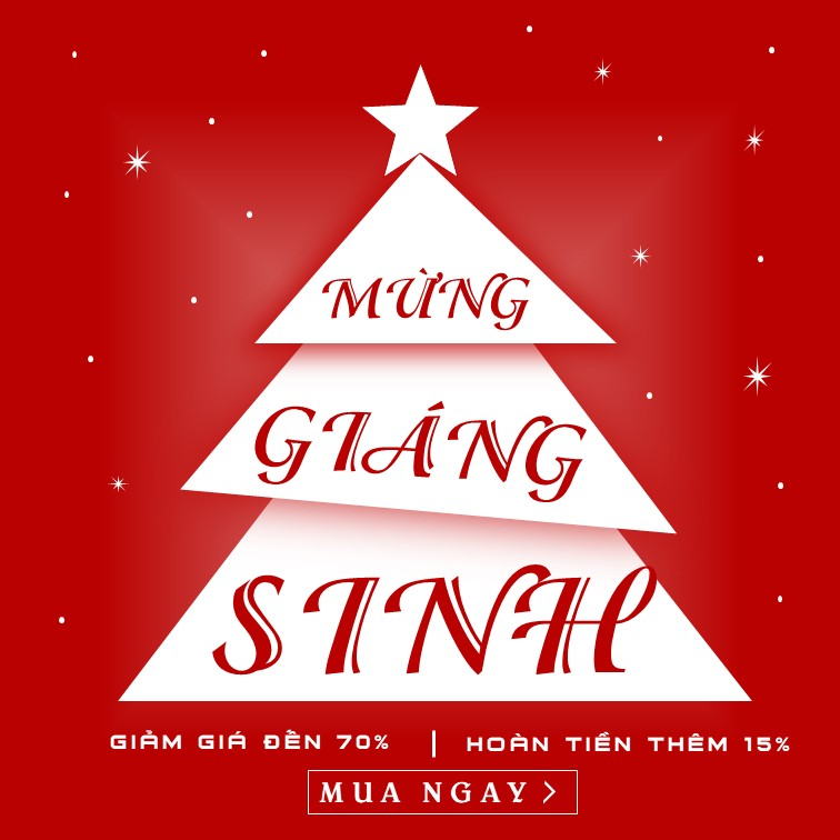 Banner Giáng Sinh – TR0112202022